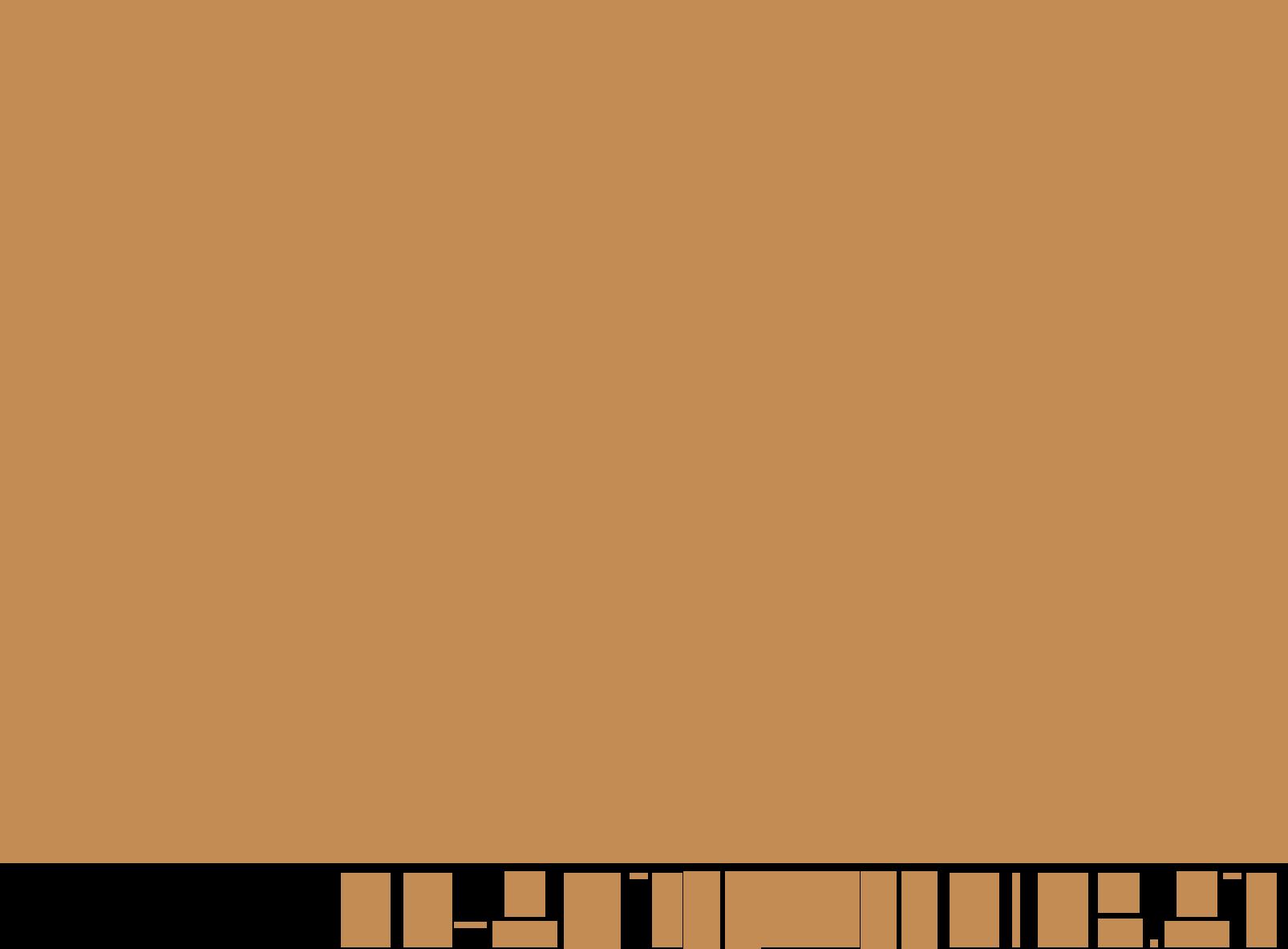 BPA_Logo_GOLD