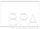 BP Automobile Logo