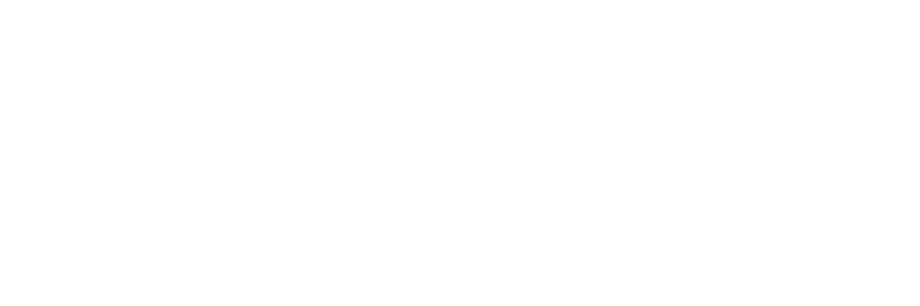 BPA_Logo_white